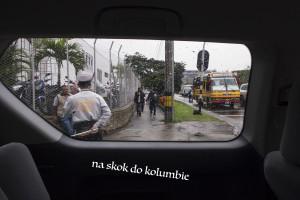 kolumbie.001