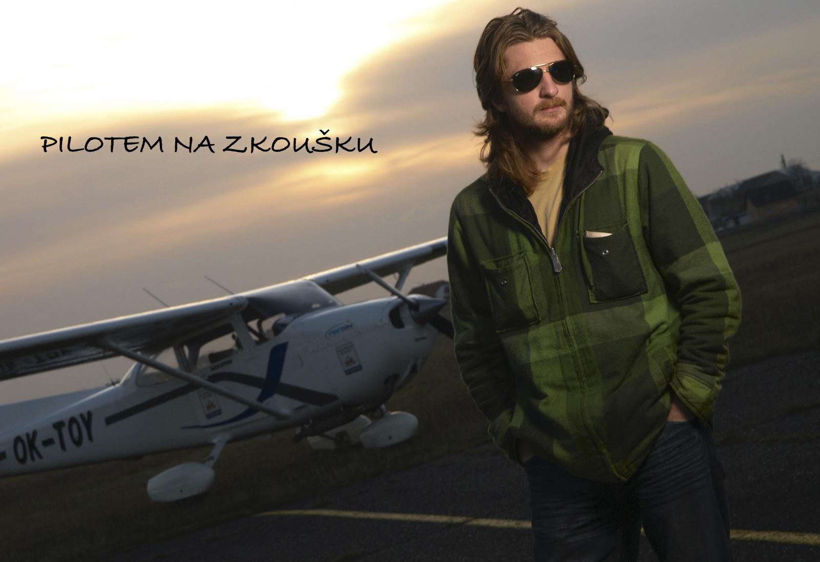 Ruda / Olympus E-3 / Trnka 2009