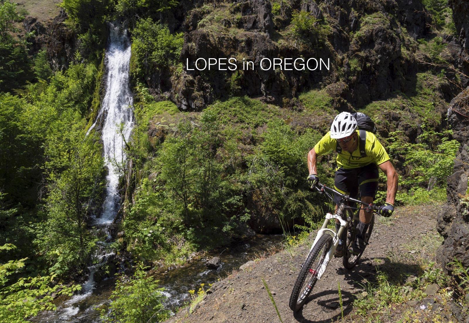 Lopes / Olympus OMD-EM5 / Trnka 2012