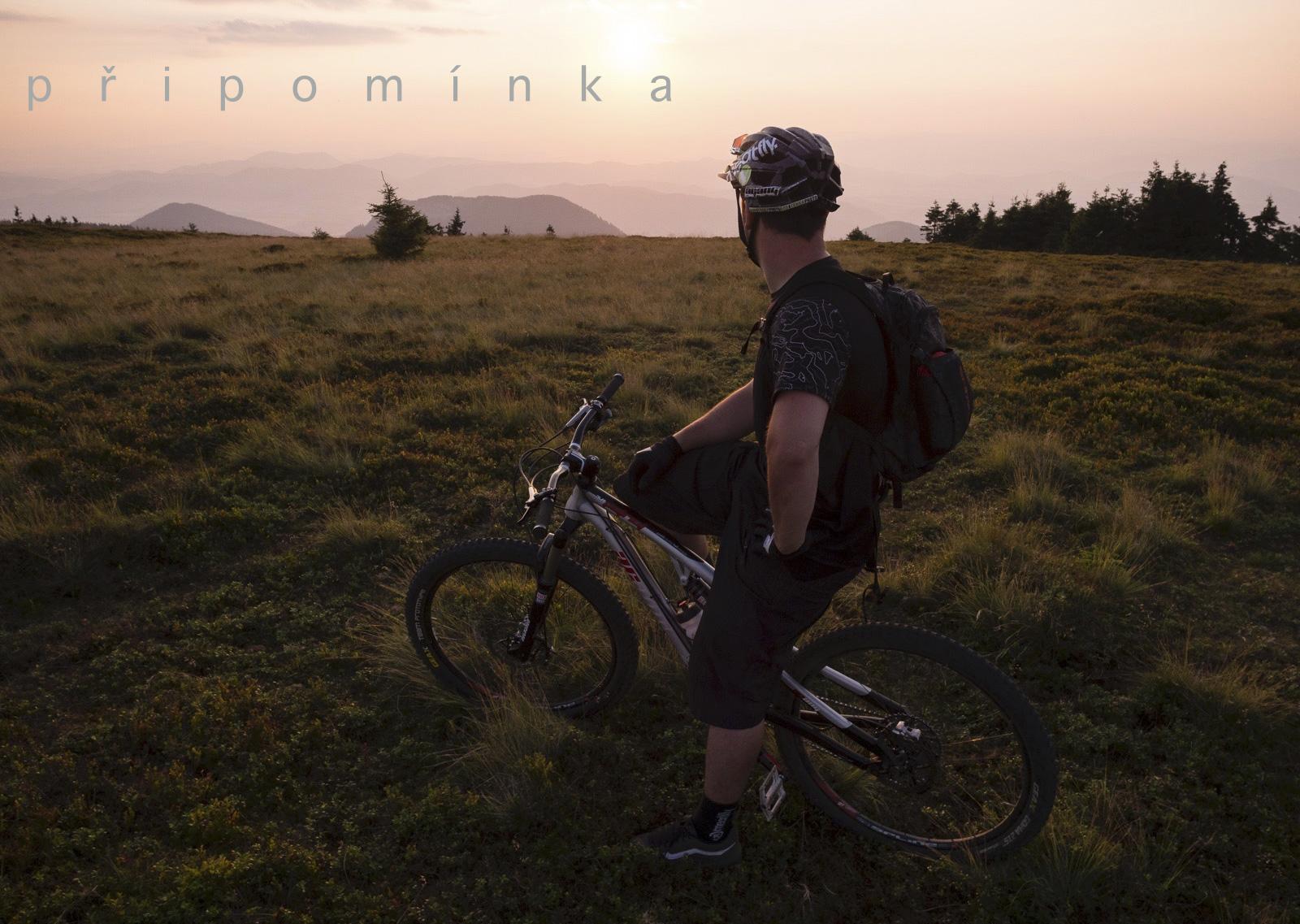 Filip Matuš / Olympus OMD-EM5 / Trnka 2013