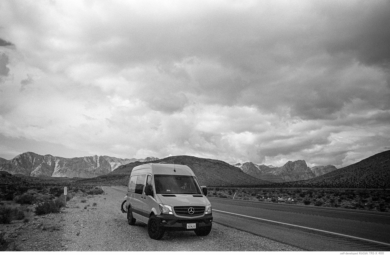 20151029_Nevada7_KODAK-TRIX400